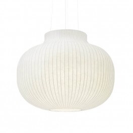 Strand Pendant Light