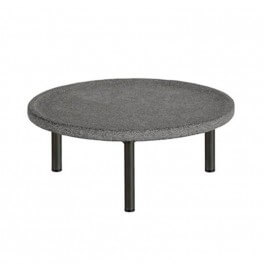 Pal Circular Tables