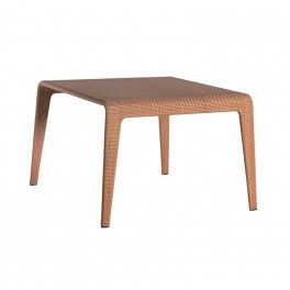 U Dining Table