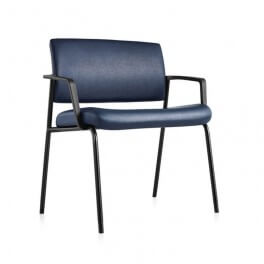 Verus Plus Chair