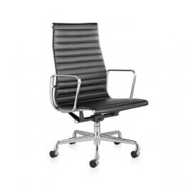 Eames® Aluminium Group Executive