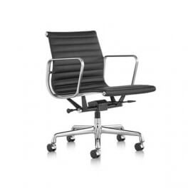 Eames® Aluminium Group Management