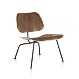 Eames® Plywood LCM