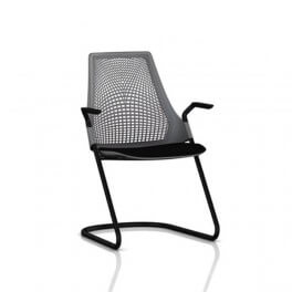 Sayl Side Chair