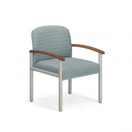 Anderson Multiple Seating Series