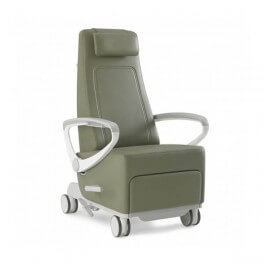 Ava Recliner Seating