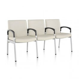 Valor Multiple Seating