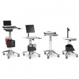 Procedure Carts